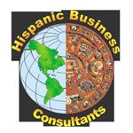 Hispanic Business Consultants logo
